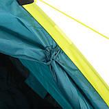 Палатка трехместная Pavillo Bestway 68085, фото 4