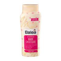 Шампунь женский Balea White Chocolate Белый шоколад 300мл