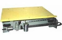Товарные механические весы ВН-30Ш13