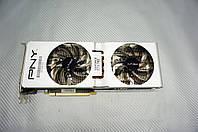Видеокарта PNY GTX 780 3GB 384BIT gddr5 гарантия кредит, фото 1