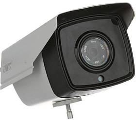Камера відеоспостереження UKC 965AHD 4mp 3.6 mm 3258