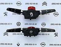 Подрулевой переключатель гитара VW Lt Mercedes Sprinter Vito 638 Лт Спринтер Вито, фото 1