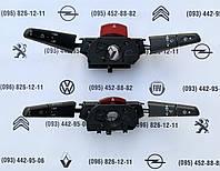 Подрулевой переключатель поворотов VW Lt Mercedes Sprinter Vito 638