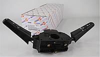 Подрулевой переключатель (+paking) VW Lt, Sprinter, Vito 638 Autotechteil (Германия) 1005446