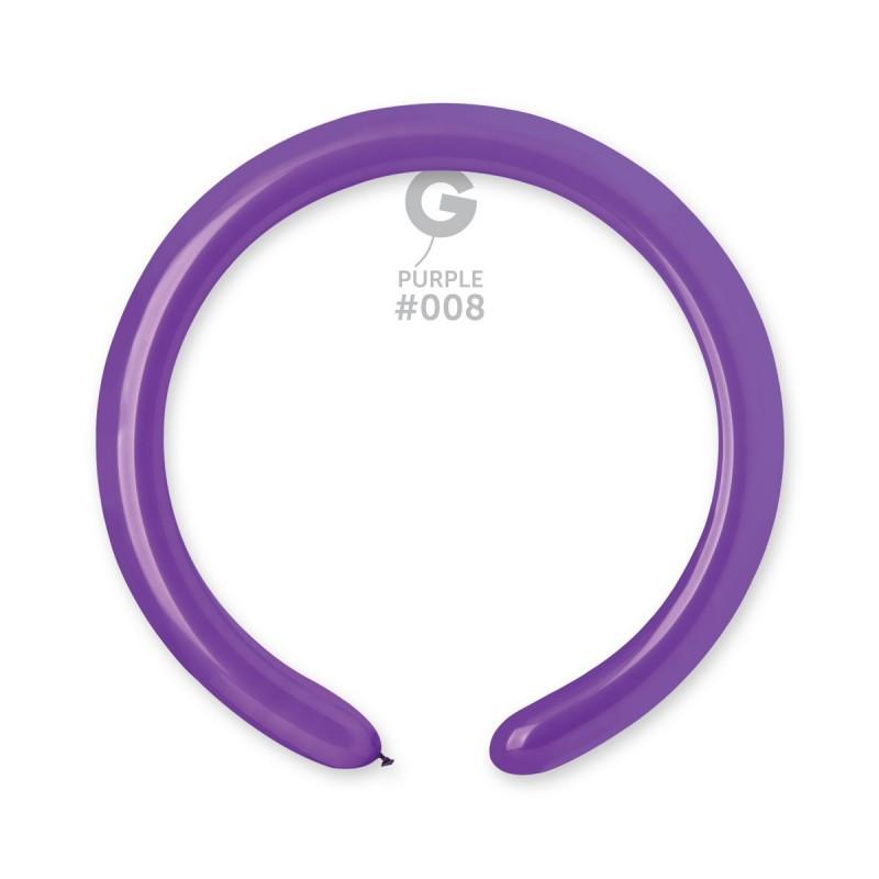 ШДМ 260 Gemar пастель 08 фиолетовый (Джемар)