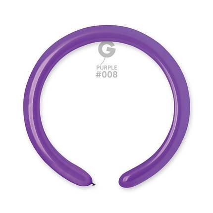 ШДМ 260 Gemar пастель 08 фиолетовый (Джемар), фото 2