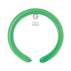 ШДМ 260 Gemar пастель 12 зеленый (Джемар)