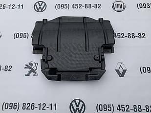 Защита двигателя/поддона VW Lt 96-06 (2.5/2.8) Фольксваген Лт / Мерседес Спринтер