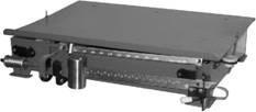 Товарные механические весы ВП-100Ш13-01