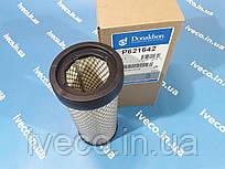 Фильтр воздушный CARRIER VECTOR 1550 / 1800 / 1850 / 1900 / 1950 300043022 300043023 P621642