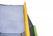 Батут KIDIGO 183 см с защитной сеткой (61005), фото 2
