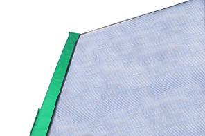 Защитная сетка KIDIGO 304 см (61011), фото 2