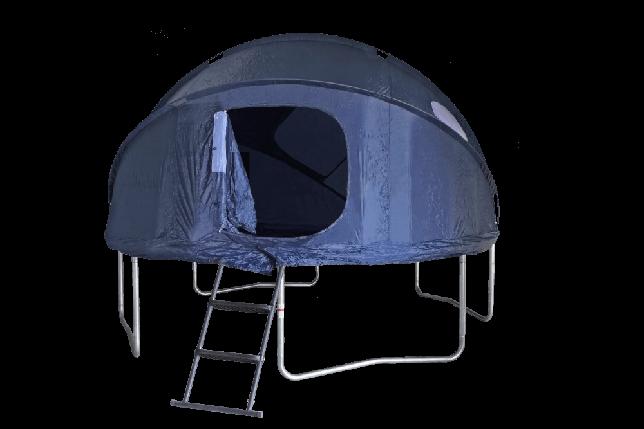 Палатка KIDIGO 304 см (61027), фото 2