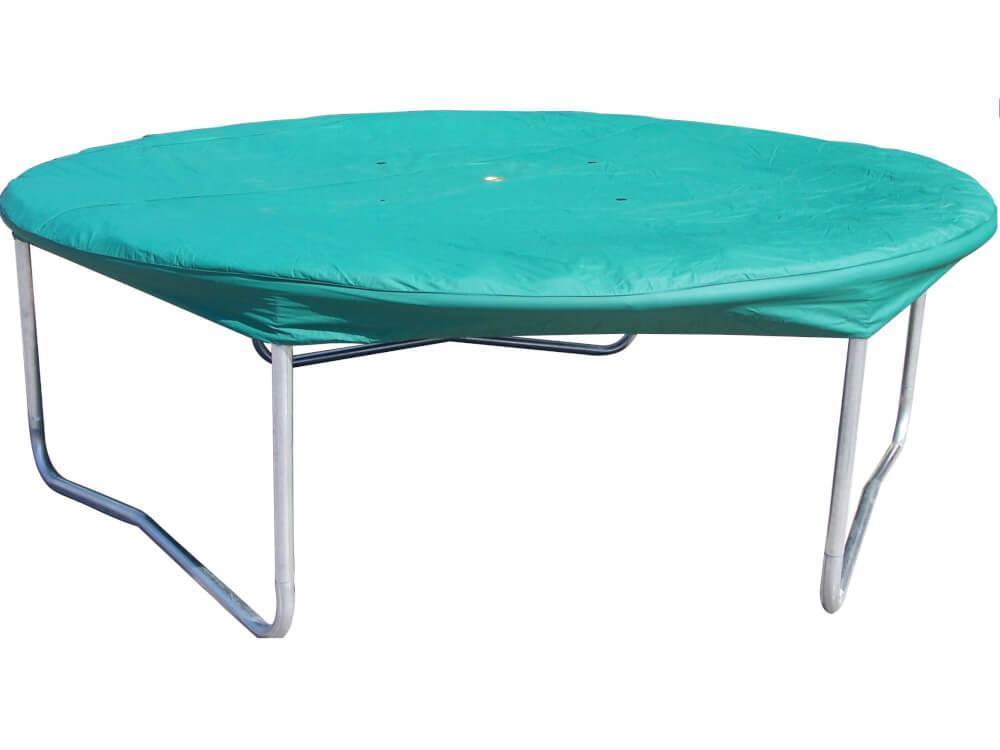 Чехол KIDIGO 244 см (61030)