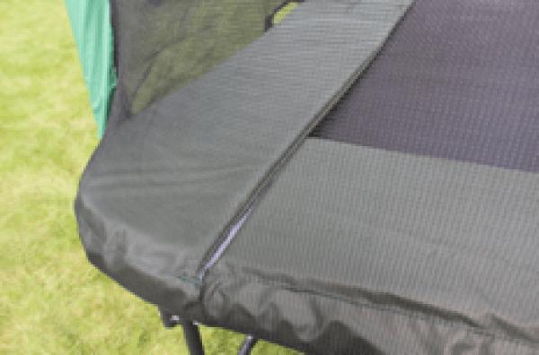 Покриття для пружин для батута KIDIGO 457x305 см (61041)