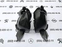 Подкрылок передний правый/левый VW Caddy 04-10 підкрилок Фольксваген Кедді