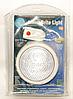 Светильник лампа с пультом ночник Remote Brite Light, фото 4