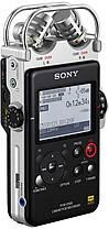 Sony PCM-D100 Рекордер Для Записи Звука, фото 3