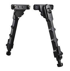 Сошки Tactical M-LOK Recon Flex Bipod