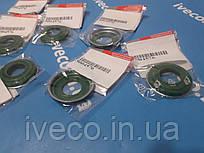 Пыльник суппортаIVECO EuroTech Trakker EuroTrakker Ивеко 42537841 42536176