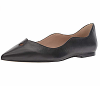 Туфли/балетки женские кожаные Sam Edelman. Оригинал из США. Размер 37; 37.5; 38.5