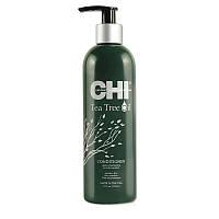 Кондиционер для волос с маслом чайного дерева CHI Tea Tree Oil Conditioner 355 мл