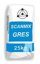 Клей для плитки Scanmix GRES