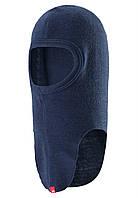 Шапка-шлем Reima 528617-6980 52/54