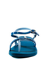 Босоножки женские летние Ipanema 82682-20764 синие (36), фото 2