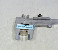 Неодимовый магнит, диск 18х4 мм  (4.5кг), фото 1