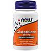 Глутатион (Glutathione) 250 мг 60 капсул