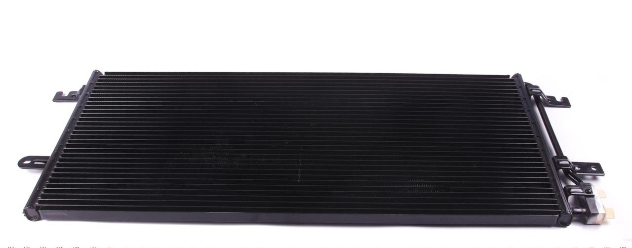 Радиатор кондиционера Volkswagen T4 1.9-2.5 TDI 1990-2003 NRF 35316