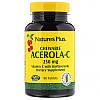 Ацерола (витамин-С) Acerola-C 250 мг 90 таблеток