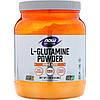 Глютамин (L-Glutamine) 5000 мг 1000 г порошка