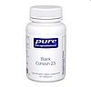 Клопогон (Black Cohosh 2.5) 250 мг 120 капсул