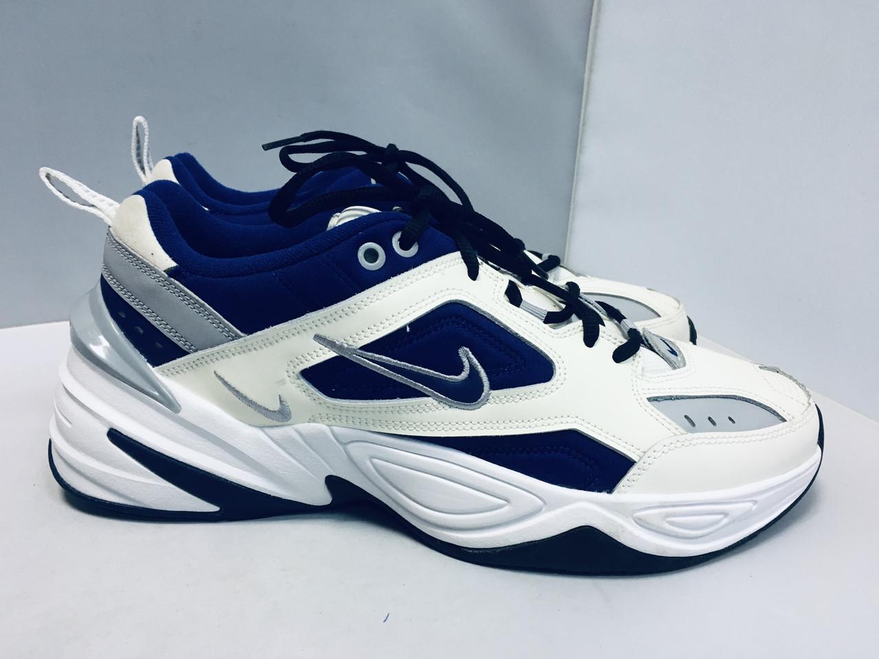 Кроссовки Nike, 44 размер