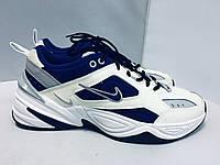 Кроссовки Nike, 44 размер, фото 1