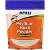 Порошок шелухи подорожника (Psyllium Husk Powder) 680 г