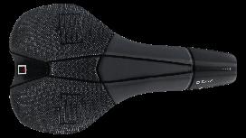 PROLOGO PROXIM W450 TIROX 145 F81 BLACK /ANTH