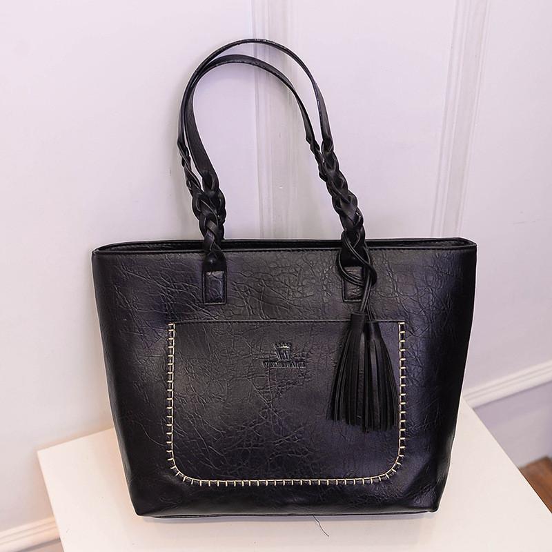 Женская сумка AL-3613-10