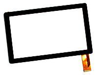 Сенсор к планшету №020 Assistant AP-712,Bravis NP 725 3G ips 7 дюймов размер 173x105