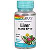 Защита печени (Liver Blend SP-13) 475 мг 100 капсул