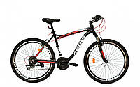 Горный алюминиевый велосипед 26 Flex Ardis (2020), фото 1