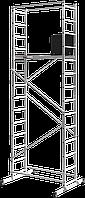 Строительный помост Stark RA 05