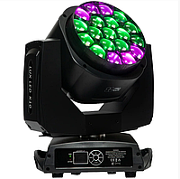 Светодиодный полноповоротный прожектор Pro Lux K10 (LUX K10), фото 1