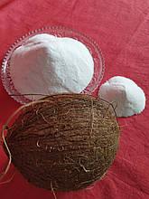 Сухое кокосовое молоко 30%, 500 г