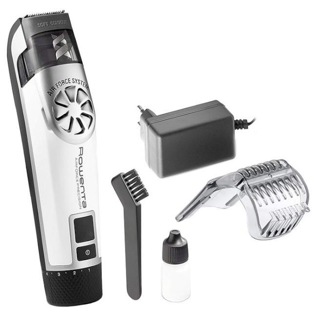 Триммер для бороды и усов Rowenta TN4800