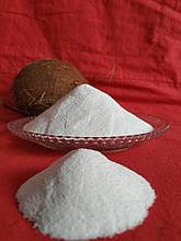 Сухое кокосовое молоко 30%, 200 г