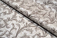 Обои виниловые на флизелиновой основе ArtGrand Assorti 622AS94, фото 5