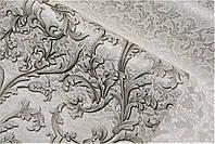 Обои виниловые на флизелиновой основе ArtGrand Assorti 622AS95, фото 3